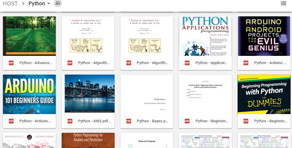 kivy python android tutorial pdf